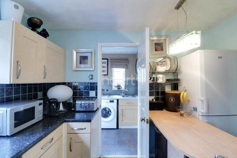 4 bedroom detached house for sale - Coltsfoot