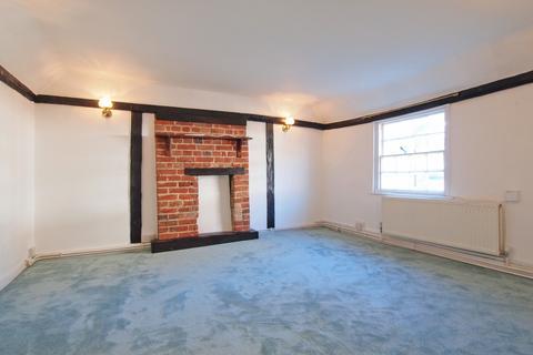 Office to rent - High Street, Ewell Village, Surrey, KT17