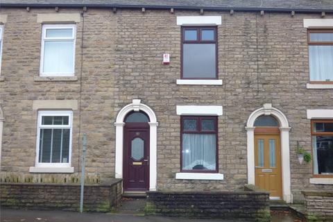 2 bedroom terraced house for sale - Oldham Road, Springhead, Saddleworth, OL4