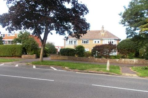 2 bedroom flat to rent - Worthing