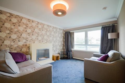 2 bedroom flat to rent - Mortonhall Park Place, Edinburgh EH17