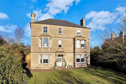 Detached house for sale - Tinwell Road, Stamford