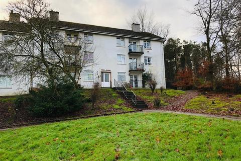 2 bedroom flat for sale - Elphinstone Crescent, The Murray, East Kilbride