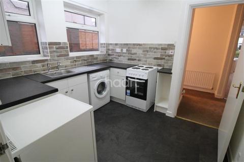 1 bedroom flat to rent - Rochester Road, Earlsdon
