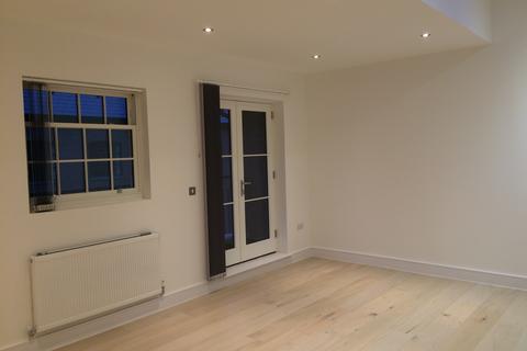 2 bedroom townhouse to rent - Birmingham B1