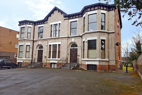 2 bedroom apartment to rent - Palatine Road, Manchester, M20