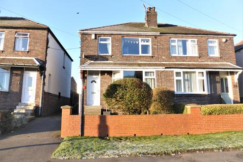 3 bedroom semi-detached house for sale - Main Street, Grenoside, Sheffield, S35 8PN
