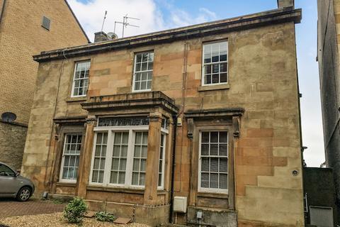 1 bedroom flat to rent - Buccleuch Street, Garnethill, Glasgow, G3 6PJ