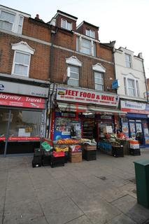 Shop for sale - The Green, Southall, UB2
