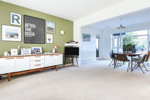 4 bedroom detached house for sale - The Dale Keston BR2