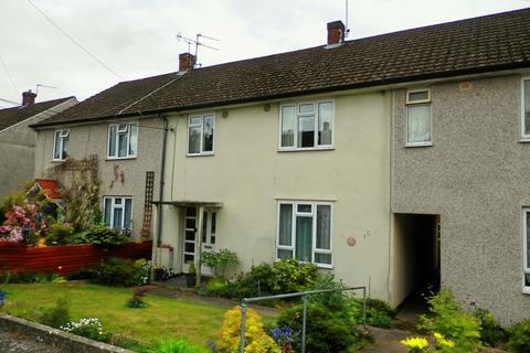 3 bedroom semi-detached villa to rent - SAVILE CRESCENT, BORDON GU35