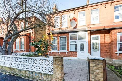 5 bedroom semi-detached house for sale - Kingsmead Road, London, SW2