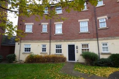 2 bedroom apartment to rent - Watermint Drive, Tuffley