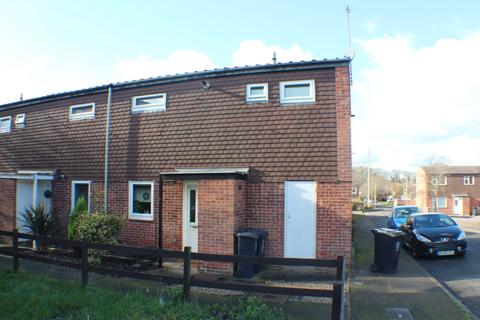 3 bedroom house to rent - Allinson Close, Leicester, LE5