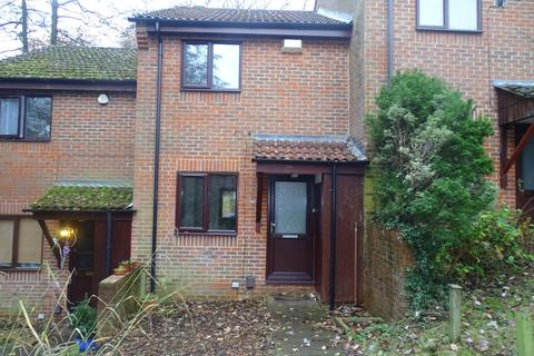 2 bedroom property for sale - Hollybrook Close, Shirley, Southampton
