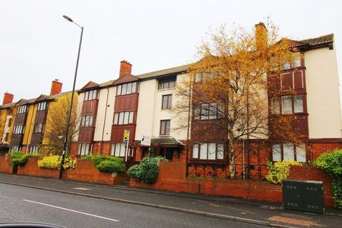 2 bedroom flat to rent - Dunster House Allendale Road, Farringdon, Sunderland, Tyne and Wear, SR3 3EA