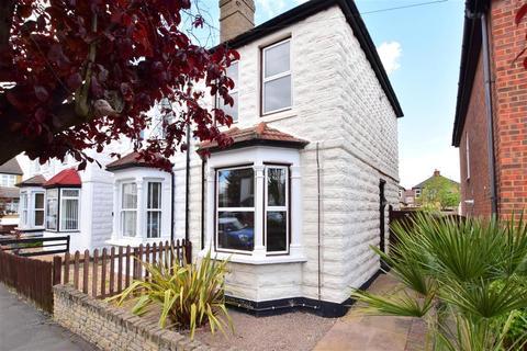 2 bedroom semi-detached house for sale - Longfield Avenue, Hornchurch, Essex