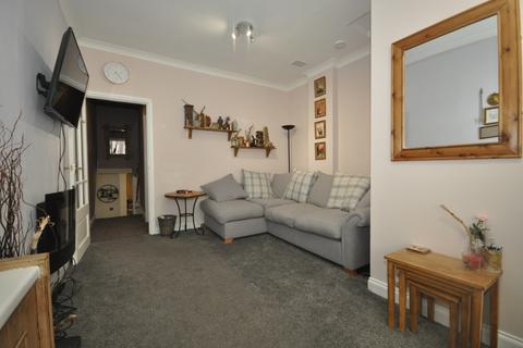 1 bedroom apartment to rent - Highland Road Southsea PO4