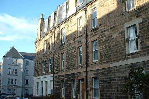 1 bedroom flat to rent - West Newington Place, Newington, Edinburgh, EH9 1QU