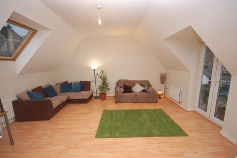 3 bedroom terraced house for sale - Whitehall Road, Whitehall, Bristol, BS5 7BG