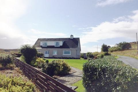 6 bedroom detached house for sale - 10A Kildonan, Edinbane, Isle of Skye IV51