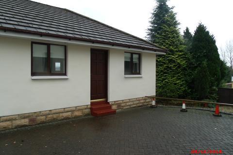 2 bedroom cottage to rent - Kilmardinny, 200 Milngavie Road, Bearsden, Glasgow G61