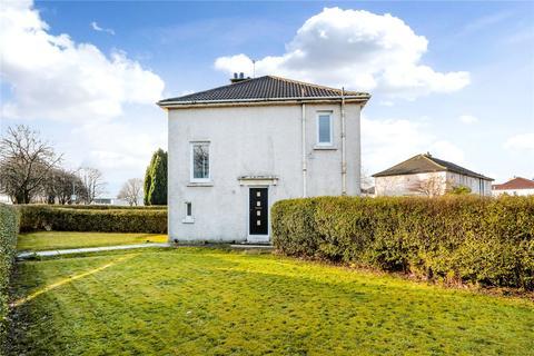 3 bedroom semi-detached house for sale - 229 Dyke Road, Glasgow, Lanarkshire, G13