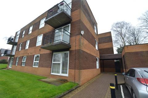 1 bedroom apartment for sale - Manor Court, Urmston Lane, Stretford, Manchester, M32