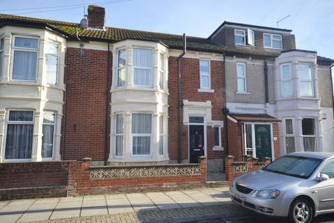 3 bedroom property for sale - Highgrove Road, Baffins, Portsmouth