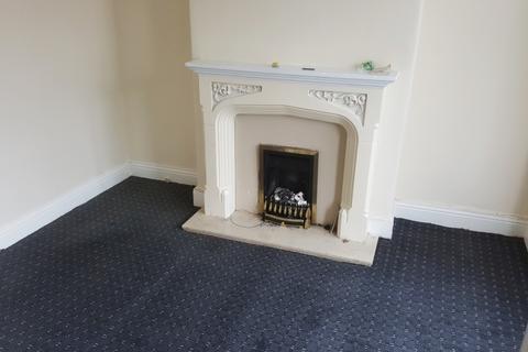 3 bedroom terraced house to rent - Thornbury Avenue, Bradford BD3
