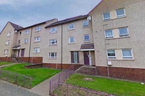 2 bedroom flat to rent - Fleming Way, Hamilton