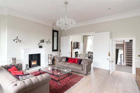 6 bedroom terraced house for sale - Great Pulteney Street, Bath, Somerset, BA2