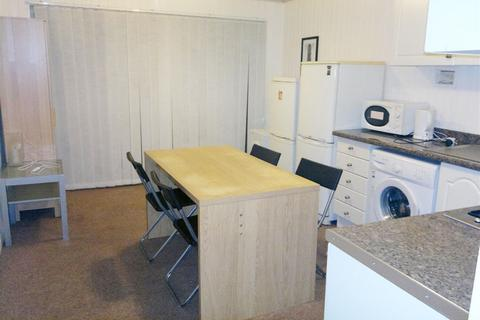 4 bedroom end of terrace house to rent - Heaton Close, Heaton, Newcastle Upon Tyne, NE6 1XE