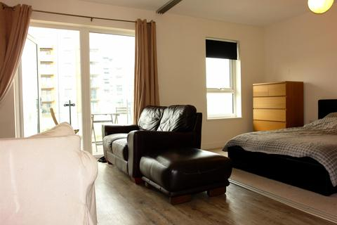 1 bedroom apartment for sale - Marina Heights, Pearl Lane, Gillingham