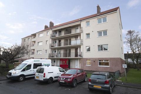 2 bedroom ground floor flat for sale - 34 Kerrycroy Avenue, Toryglen, Glasgow, G42 0BJ