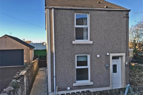 2 bedroom cottage for sale - CA28 6PA   Foundry Road, Parton, WHITEHAVEN, Cumbria