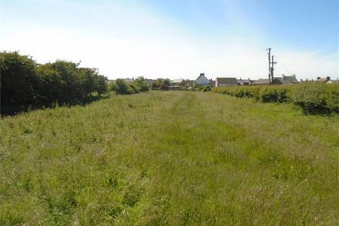 Land for sale - CA15 6PY   Wigton Road, Allonby, Maryport, Cumbria