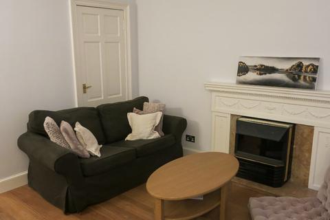 1 bedroom flat to rent - William Street, West End, Edinburgh, EH3 7LW