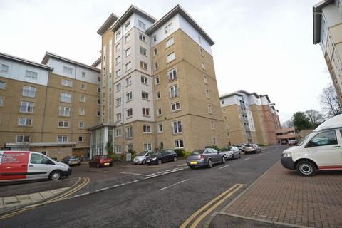 1 bedroom flat to rent - PILRIG HEIGHTS, EDINBURGH, Midlothian, EH6
