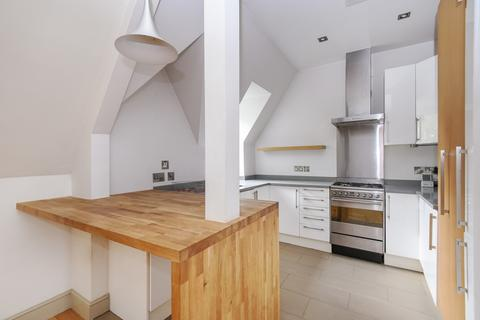 2 bedroom apartment to rent - Crystal Palace Park Road Crystal Palace SE26