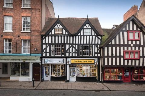5 bedroom house for sale - Mardol, Shrewsbury, Shropshire