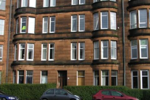 1 bedroom flat to rent - Norham Street, Shawlands, Glasgow