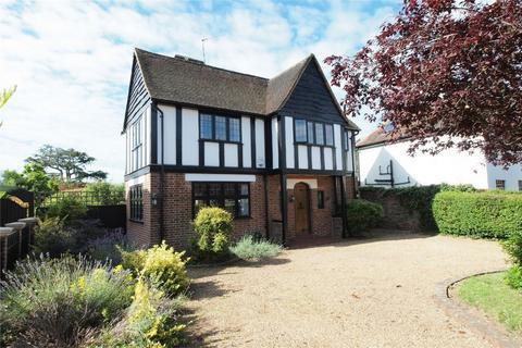 4 bedroom detached house for sale - Hayes Hill, Hayes, Bromley, Kent