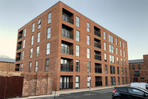 1 bedroom flat to rent - Friars Orchard, Greyfriars Quarter, GLOUCESTER