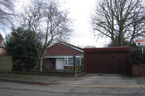 2 bedroom bungalow to rent - Stonefield Ave, Lincoln, LN2 1QL