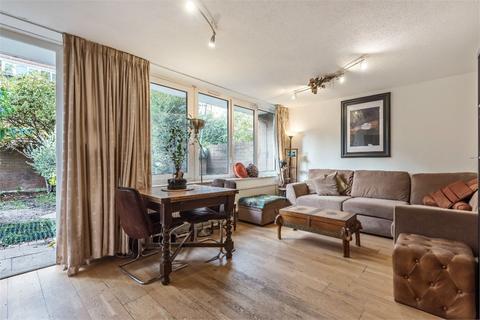 1 bedroom flat for sale - Hamilton Square, Kipling Street, London Bridge, England