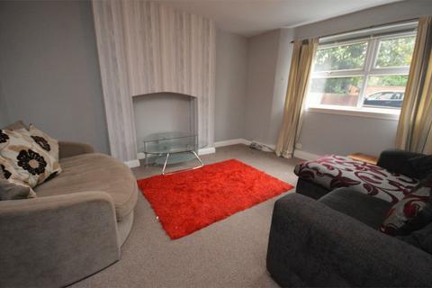 1 bedroom flat to rent - Belle Vue Crescent, Ashbrooke, Sunderland, Tyne and Wear