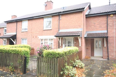 2 bedroom terraced house for sale - Victor Street, Grimsby, DN32