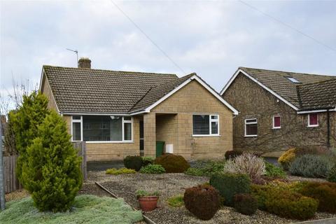 3 bedroom detached bungalow for sale - Ollney Road, Minchinhampton, STROUD