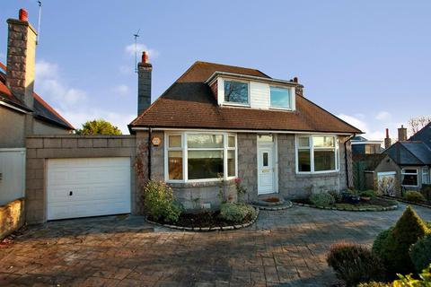 4 bedroom detached house to rent - Bayview Road South, Aberdeen, AB15